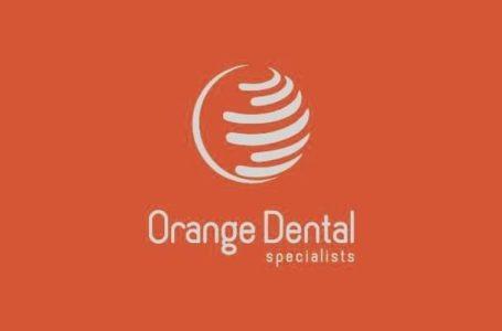 Orange Dental Specialists