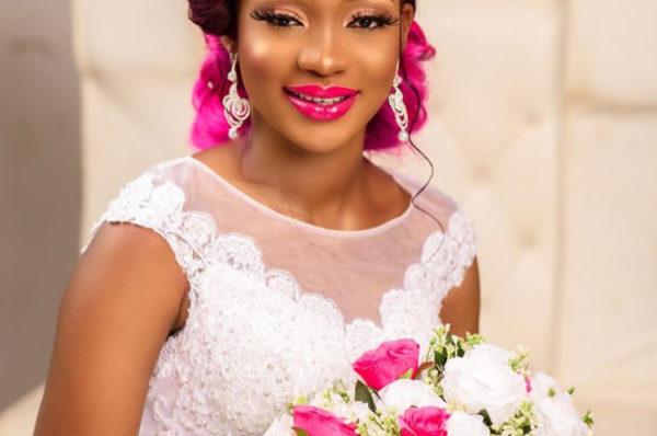 Winsome Bridals: Your Unique Bridal Store