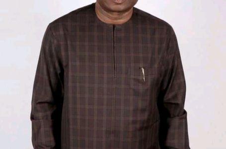 Ondo 2020: APC aspirant Olayide Adelami receives major boost