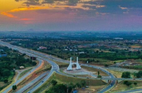 Living in Abuja: What it's like vs what people think it's like