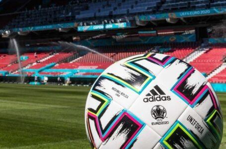 Euro 2020 – An eventful first three days