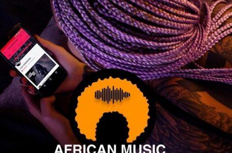 Afrobeats; The future?